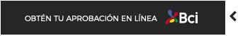 _icono